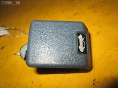 Ручка открывания капота Mitsubishi Pajero V44W 4D56T Фото 1