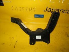 Педаль подачи топлива FORD FOCUS WF0FYD FYDA Фото 2