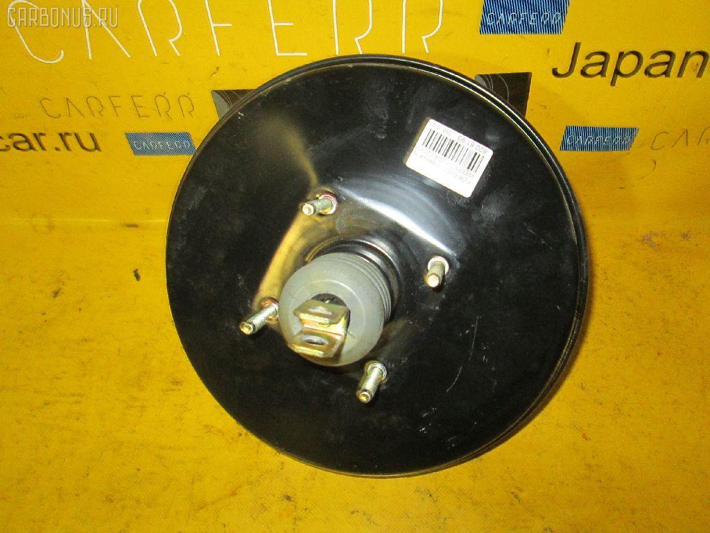 Главный тормозной цилиндр FORD FOCUS WF0FYD FYDA. Фото 5