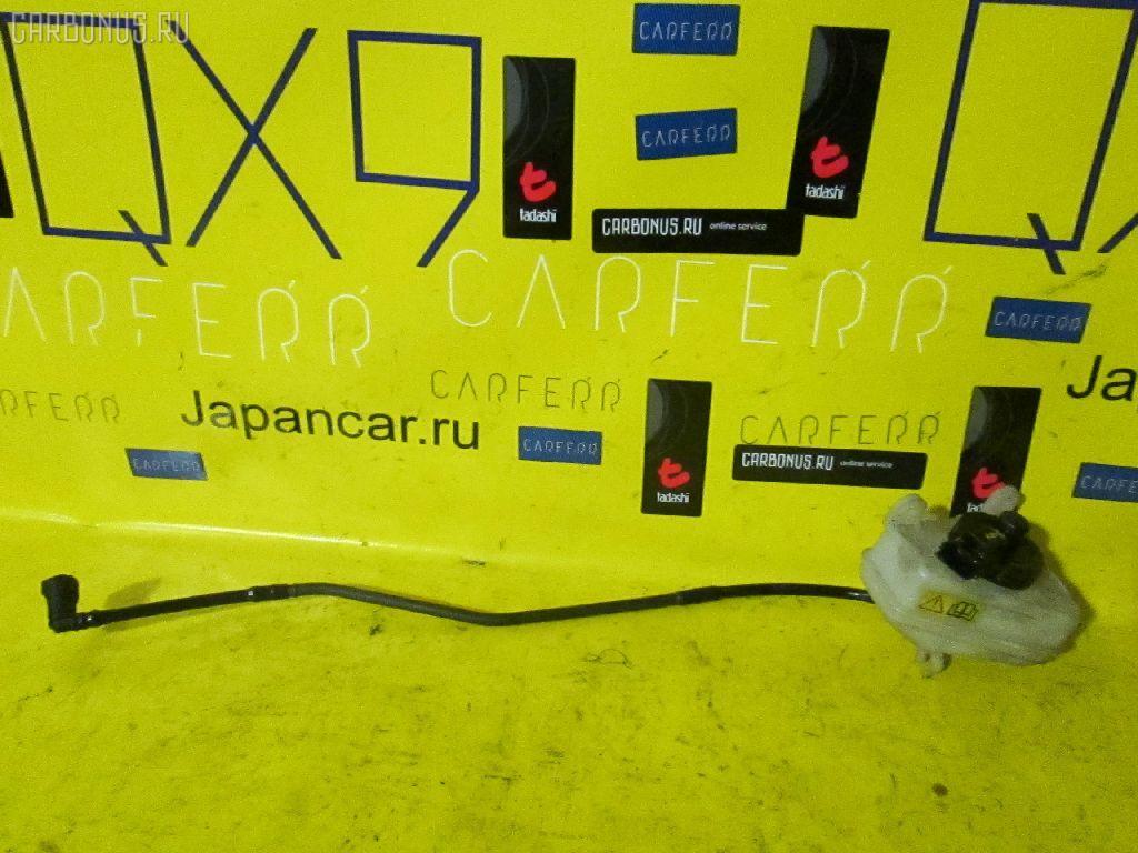 Бачок для тормозной жидкости FORD FOCUS WF0FYD FYDA. Фото 4