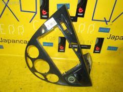Консоль магнитофона Ford Focus WF0FYD Фото 2