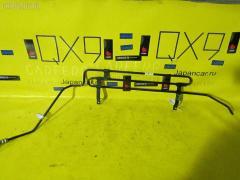 Радиатор гидроусилителя Ford Focus WF0FYD FYDA Фото 1