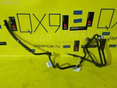 Радиатор гидроусилителя Volkswagen New beetle 9CAQY AQY Фото 1