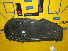 Панель пластиковая VOLKSWAGEN NEW BEETLE 9CAQY Фото 1