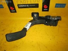 Педаль подачи топлива MAZDA ATENZA SPORT WAGON GY3W L3-VE Фото 2