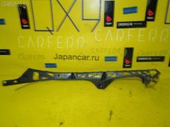 Крепление бампера Mazda Atenza sport wagon GY3W Фото 1