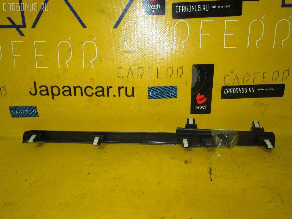 Панель пластиковая MAZDA ATENZA SPORT WAGON GY3W Фото 2
