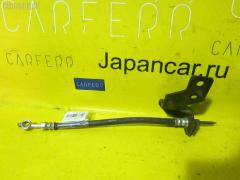 Шланг тормозной Mazda Atenza sport wagon GY3W Фото 1