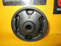 Подушка двигателя Toyota Rav4 SXA10G 3S-FE Фото 2
