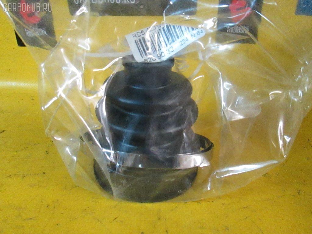 Пыльник привода HONDA CR-V RD5. Фото 7