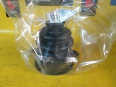 Пыльник привода HONDA CR-V RD5 Фото 1