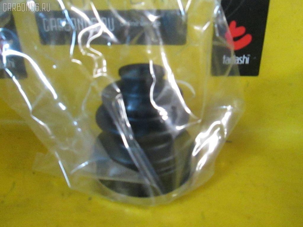 Пыльник привода HONDA CR-V RD5. Фото 8