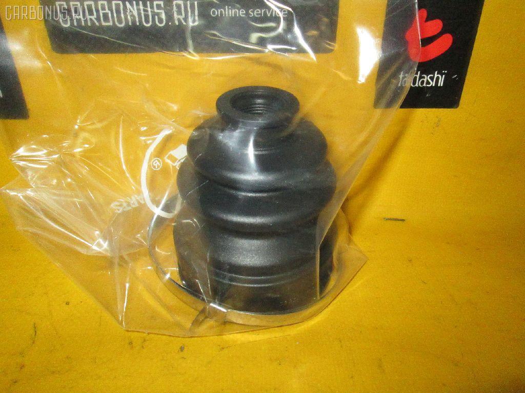 Пыльник привода HONDA CR-V RD5. Фото 10