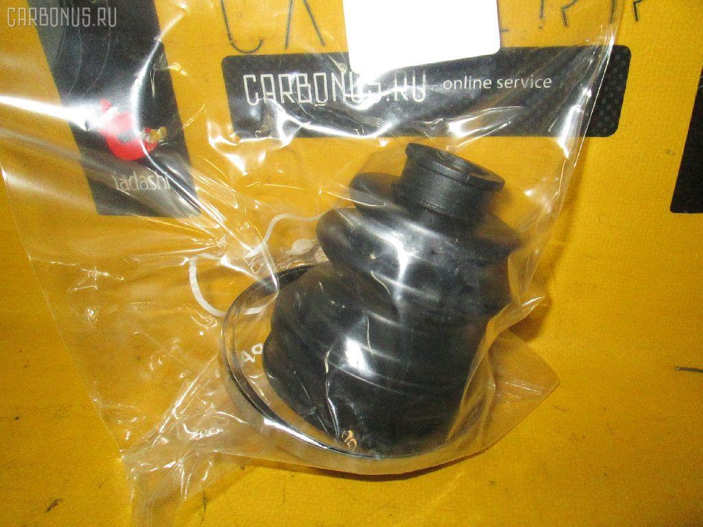 Пыльник привода HONDA CR-V RD5. Фото 11