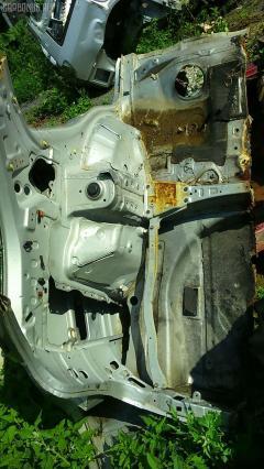 Крыло заднее Toyota Harrier MCU15W Фото 3