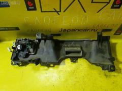 Панель приборов Toyota Aristo JZS161 Фото 1
