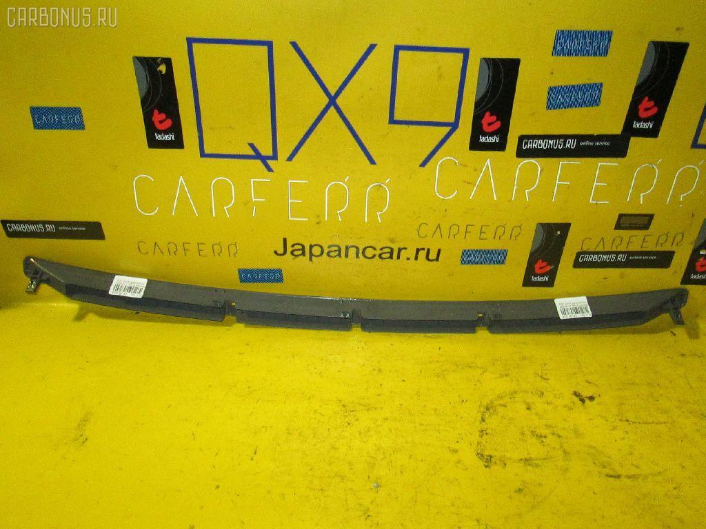 Дефлектор TOYOTA ARISTO JZS161 Фото 1