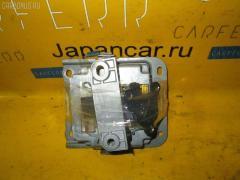 Блок упр-я Toyota Aristo JZS161 2JZ-GTE Фото 2