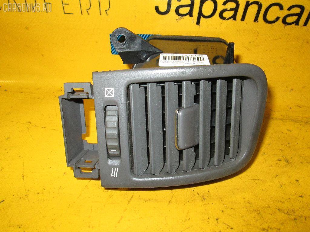Дефлектор TOYOTA ARISTO JZS161 Фото 2