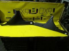 Обшивка салона Subaru Legacy BL5 EJ20 Фото 2