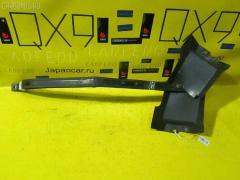 Бак топливный Subaru Legacy lancaster BH9 EJ25 Фото 1