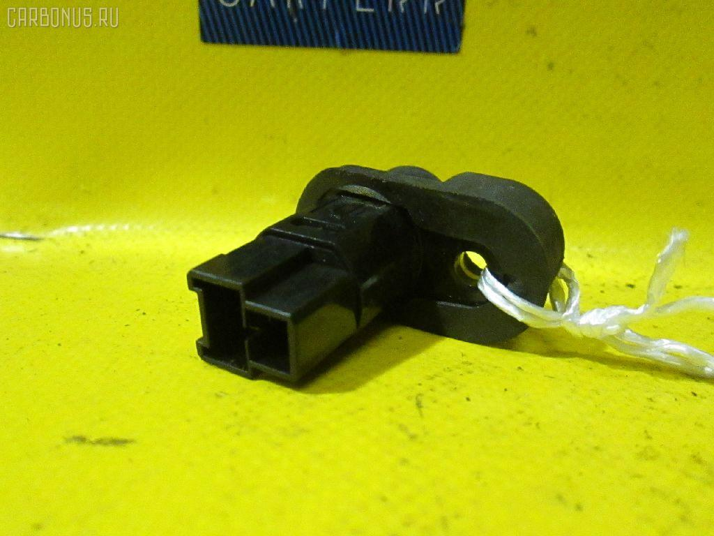 Выключатель концевой SUBARU LEGACY LANCASTER BH9 EJ25 Фото 1