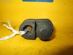 Выключатель концевой SUBARU LEGACY LANCASTER BH9 EJ25 Фото 2