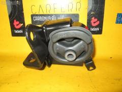 Подушка двигателя RBI 12372-0D050-IN на Toyota Corolla ZZE122 1ZZ-FE Фото 2