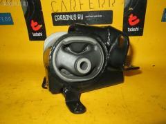 Подушка двигателя RBI 12372-0D050-IN на Toyota Corolla ZZE122 1ZZ-FE Фото 1