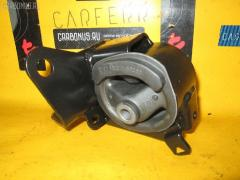 Подушка двигателя на Toyota Corolla ZZE122 1ZZ-FE RBI 12372-0D050-IN, Переднее Левое расположение