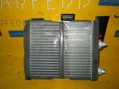 Радиатор печки NISSAN CEDRIC HY34 VQ30DD Фото 2
