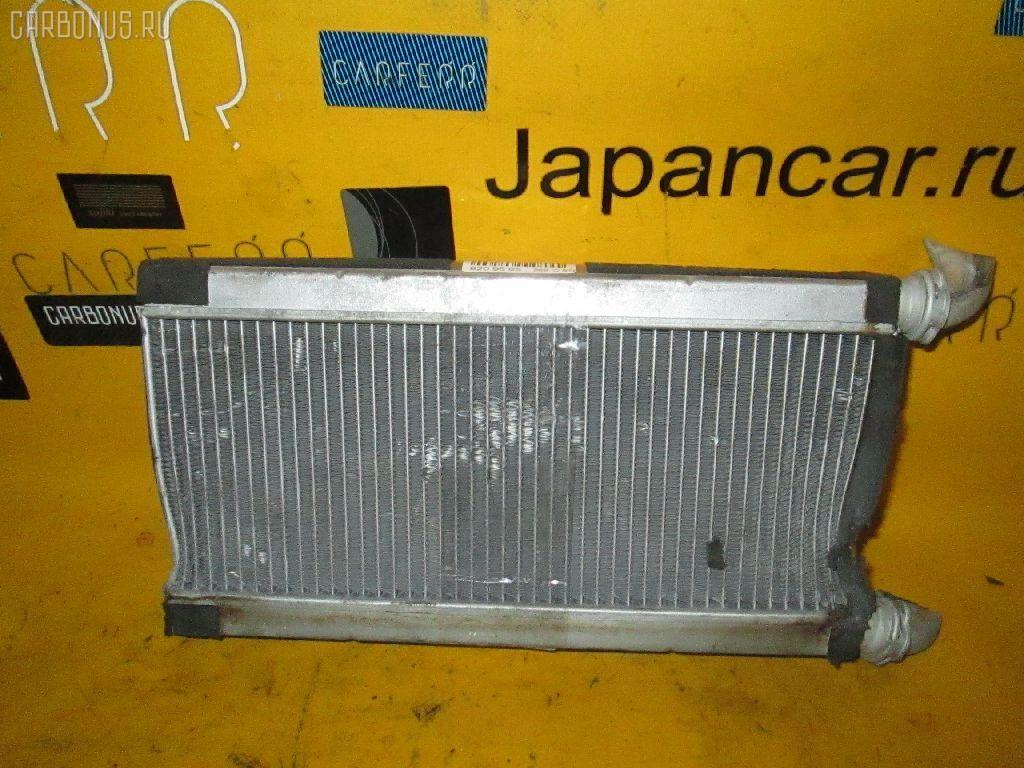 Радиатор печки Toyota Crown JZS175 2JZ-FSE Фото 1