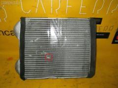 Радиатор печки TOYOTA CROWN JZS155 2JZ-GE Фото 2