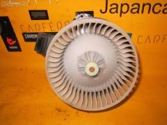 Мотор печки Honda Fit GE6 Фото 3