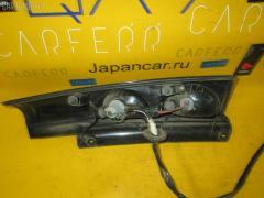 Стоп Suzuki Chevrolet cruze HR51S Фото 1