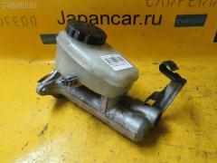 Главный тормозной цилиндр TOYOTA CROWN JZS151 1JZ-GE Фото 2