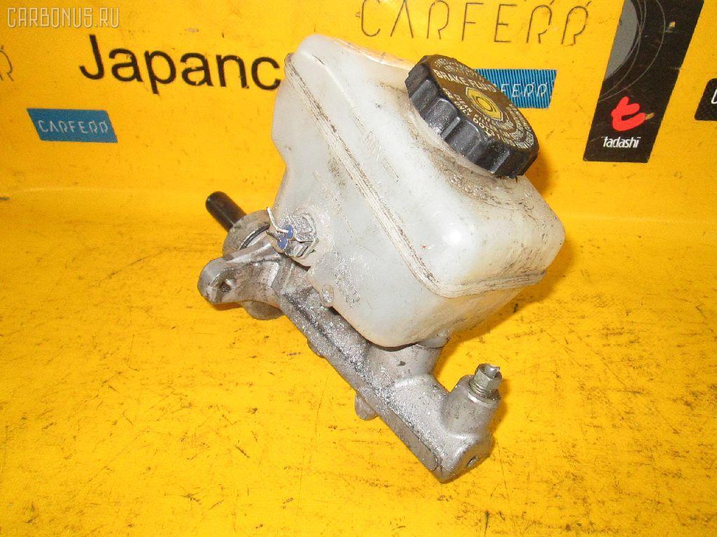 Главный тормозной цилиндр TOYOTA CROWN JZS175 2JZ-FSE Фото 2