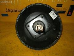 Главный тормозной цилиндр Daihatsu Terios kid J131G EF-DEM Фото 3