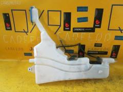 Бачок омывателя MINI COOPER R52-RF16 Фото 1