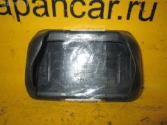 Накладка на педаль VOLKSWAGEN PASSAT VARIANT 3BAPU Фото 1