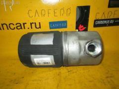 Осушитель системы кондиционирования VOLKSWAGEN PASSAT VARIANT 3BAPU APU Фото 1
