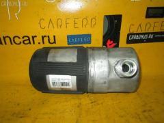 Осушитель системы кондиционирования VOLKSWAGEN PASSAT VARIANT 3BAPU APU Фото 2