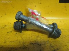 Болт крепежный амортизационной стойки Volkswagen Passat variant 3BAPU Фото 1