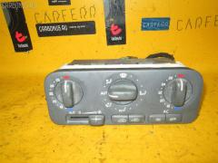 Блок управления климатконтроля VOLVO V70 I LW 9171799