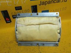 Air bag VOLVO V70 I LW Фото 2