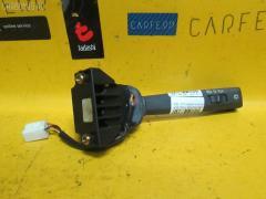 Переключатель стеклоочистителей VOLVO V70 I LW B5254S DENSO Фото 1