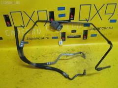 Шланг гидроусилителя на Volvo V70 I LW B5254S DENSO 1282853  9475734