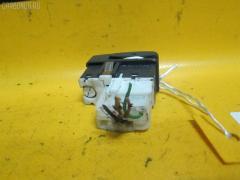 Кнопка Volvo V70 i LW Фото 1