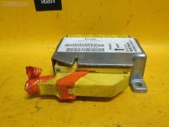 Блок управления air bag на Volvo V70 I LW 9472727