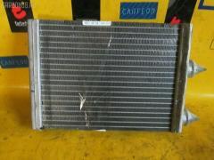 Радиатор печки Nissan Bluebird EU12 SR18DI Фото 1